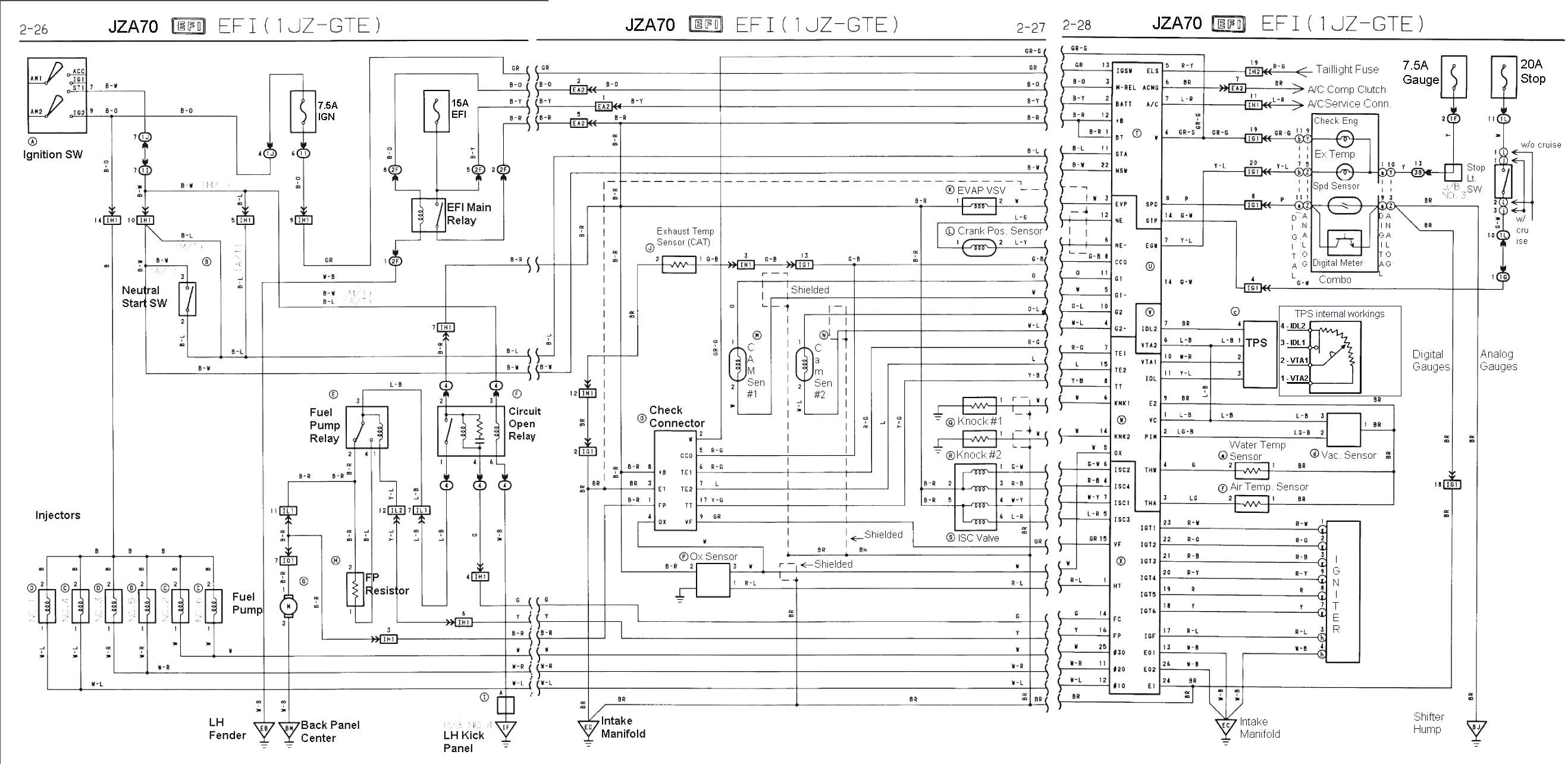 YC_1420] Apollo 951 Keypad Wiring Diagram Schematic WiringCosm Botse Gue45 Sieg Opein Mohammedshrine Librar Wiring 101