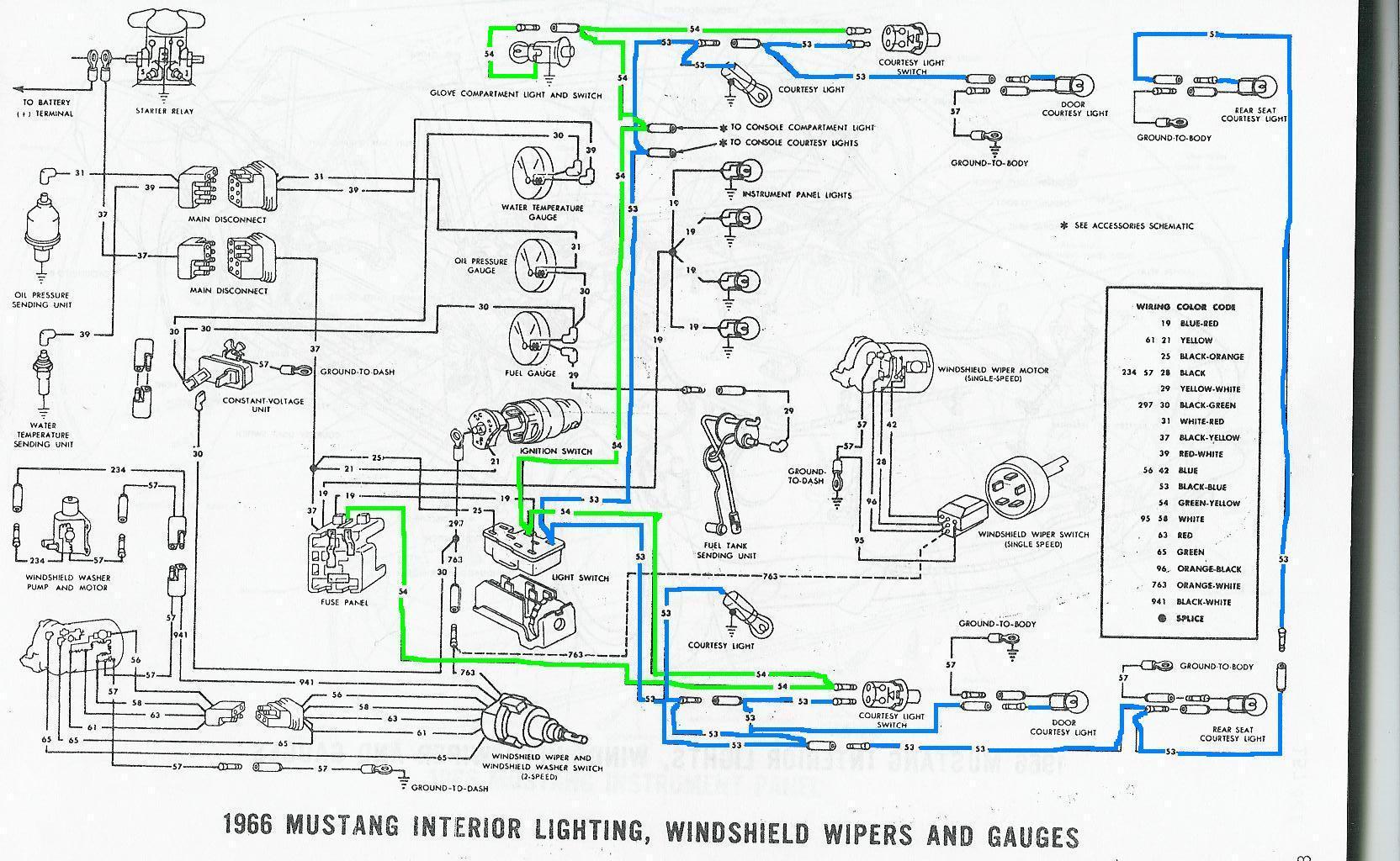 Pleasing 1966 Pontiac Ohc Wiring Diagram Wiring Diagram Data Schema Wiring Cloud Licukaidewilluminateatxorg