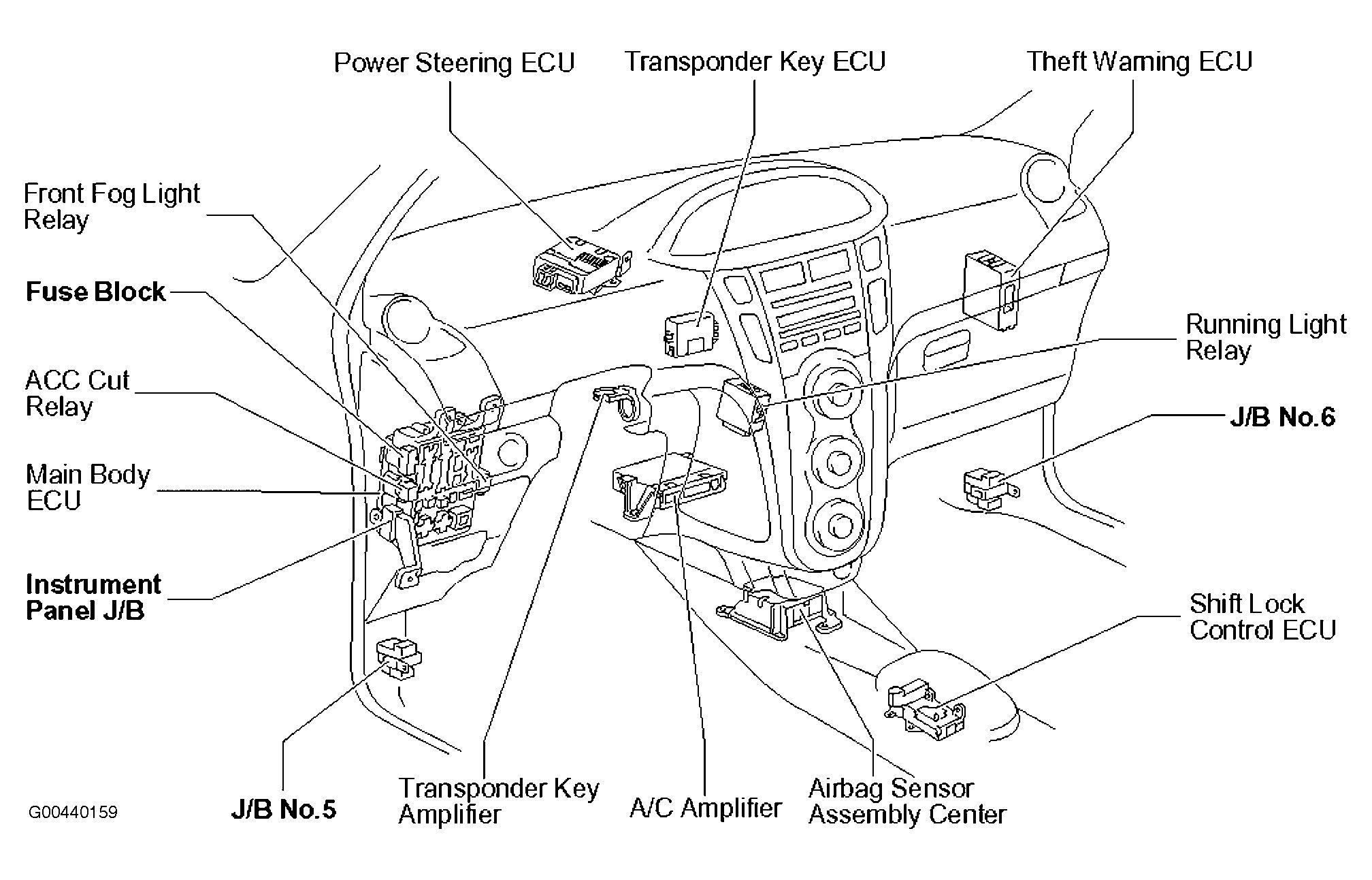 TD_5476] Wiring Diagram Toyota Belta Schematic Wiring | 2007 Yaris Wiring Diagram |  | Attr Osoph Phil Simij Atrix Push Push Lectu Obenz Garna Mohammedshrine  Librar Wiring 101