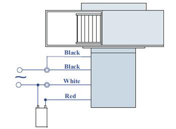 ED_2750] Centrifugal Motor Wiring Schematic WiringSianu Emba Mohammedshrine Librar Wiring 101