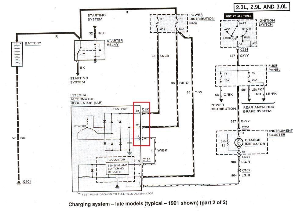 GW_8513] Wiring Diagrams Turbo Ranger Forums Free DiagramFuni Wigeg Mohammedshrine Librar Wiring 101