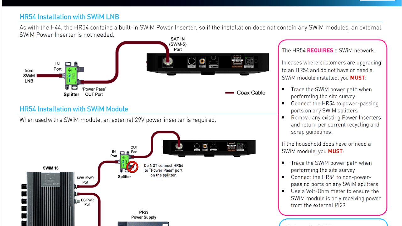 DC_4173] Directv Wireless Genie Mini Besides Directv Genie Swm Wiring  DiagramsGinou Itis Mohammedshrine Librar Wiring 101