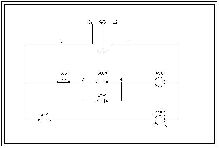 Swell Relay Wiring Diagram 6 Pole Basic Electronics Wiring Diagram Wiring Cloud Licukshollocom