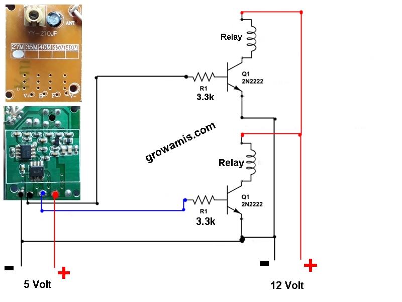 Terrific Rc Car Wiring Diagram Wiring Diagram Wiring Cloud Histehirlexornumapkesianilluminateatxorg