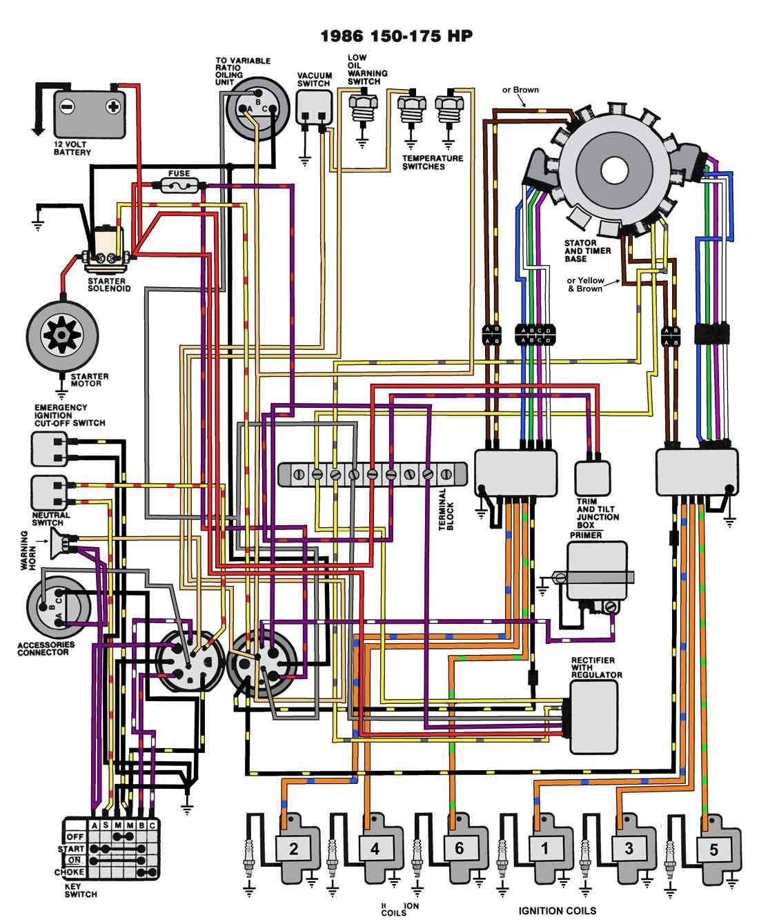 1973 115 johnson wiring diagram schematic nk 1458  wiring diagram also 15 hp johnson outboard fuel pump  hp johnson outboard fuel pump