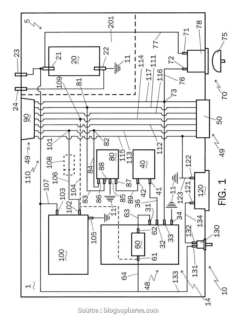 [DIAGRAM_3NM]  OO_9297] Wiring Electric Trailer Brakes | Dexter Electric Brake Wiring Diagram |  | Eatte Emba Mohammedshrine Librar Wiring 101