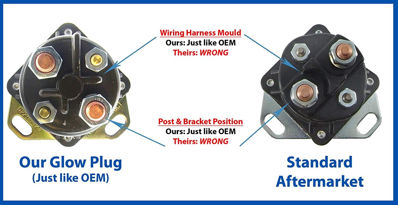MX_0906] 2000 International 4700 Wiring Diagram In Addition Ford 7 3 Glow  Plug Schematic WiringStrai Semec Mohammedshrine Librar Wiring 101