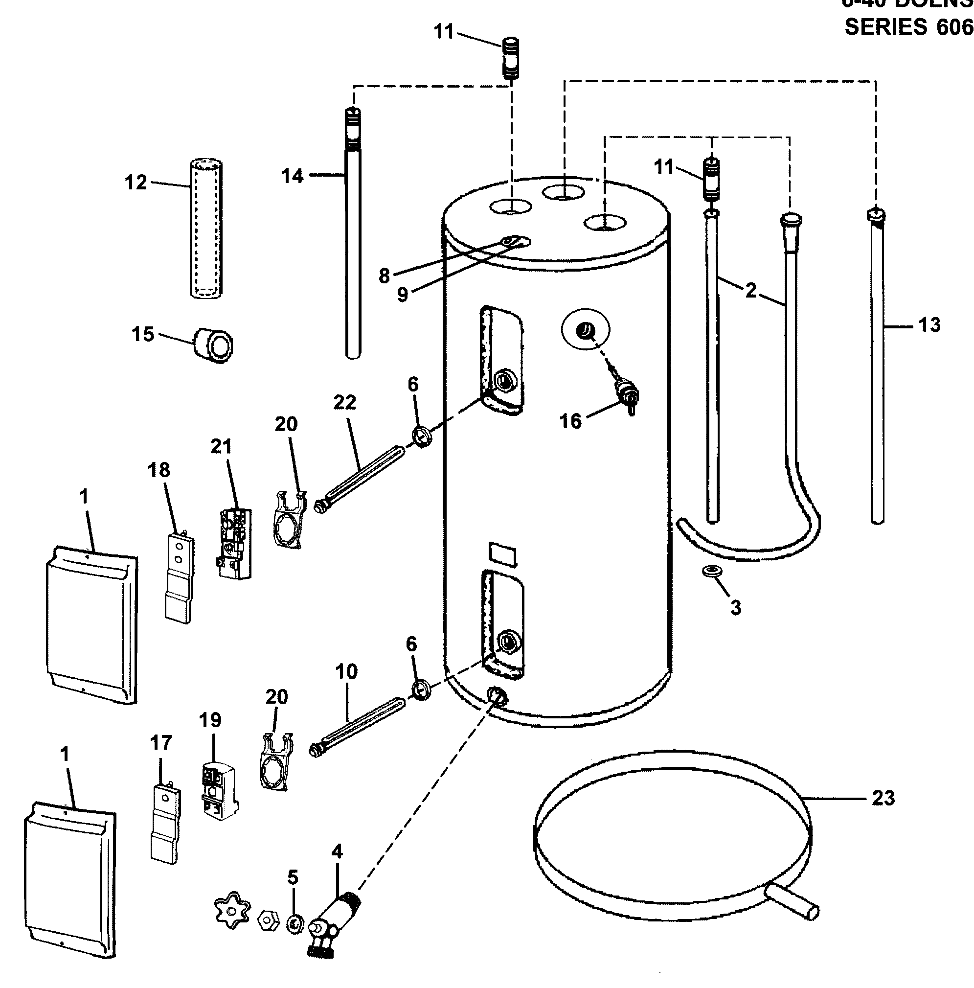 rheem water heater wiring schematic ok 2473  wiring diagrams moreover electric tankless water heater  moreover electric tankless water heater