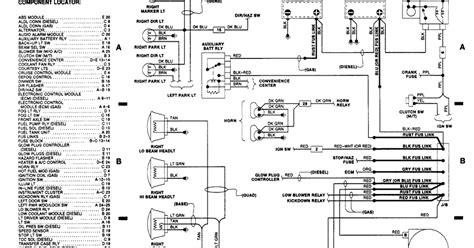 By 3664 1993 Chevy G20 Van Wiring Diagram Atc 200 Wiring Diagram 1967 Honda Download Diagram