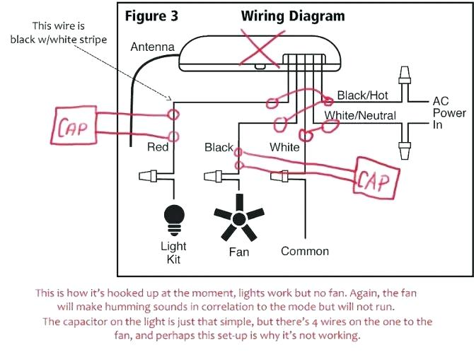 fb2601 ceiling fan wiring diagrams wiring diagrams for a