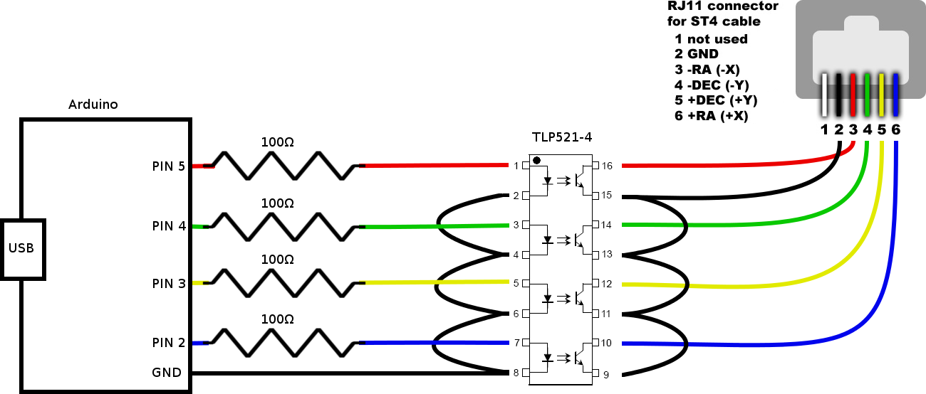 nt_8172] sata data to usb wiring diagram download diagram  unpr tomy shopa mohammedshrine librar wiring 101