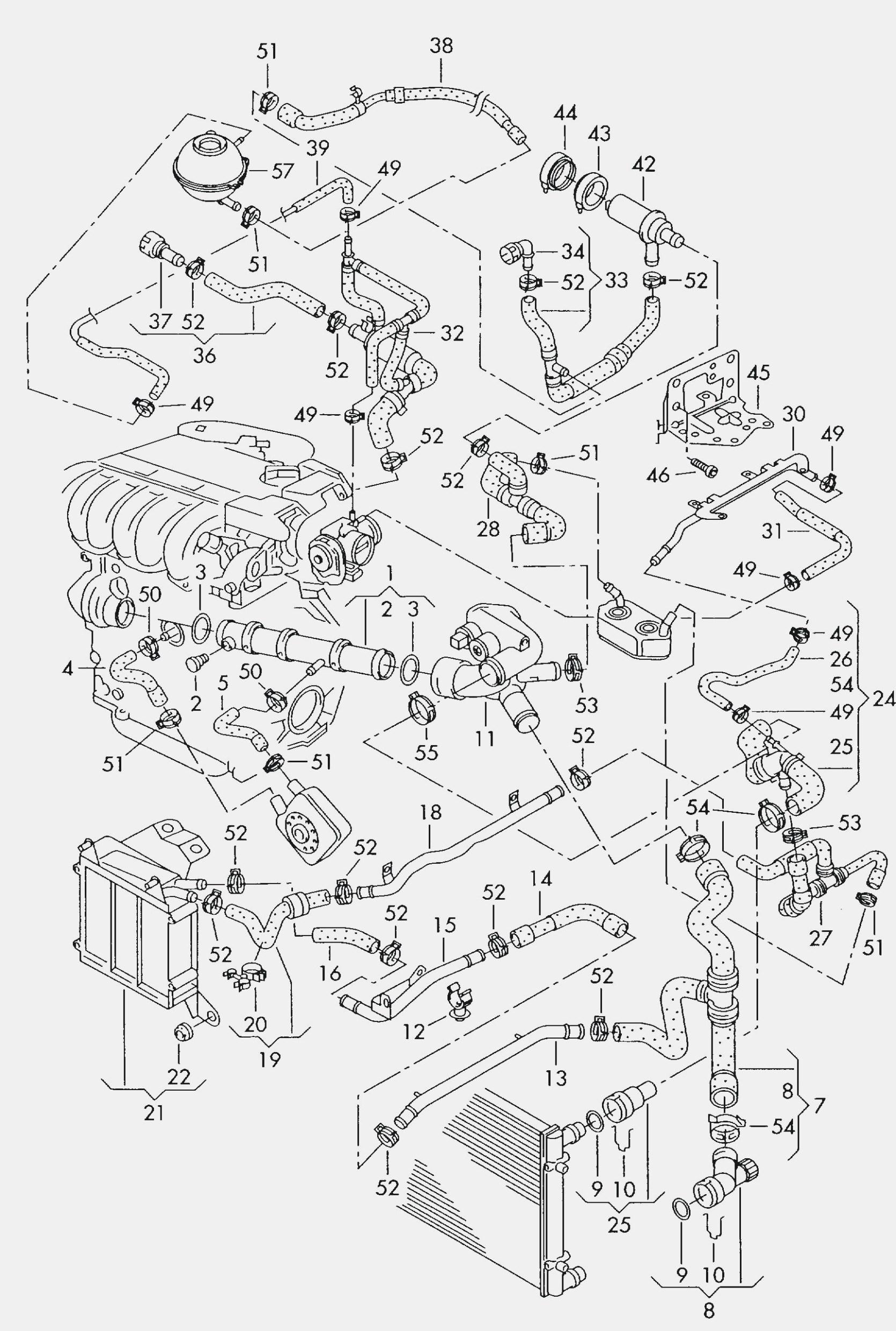 yd_4730] vr6 engine diagram additionally 2000 vw jetta vr6 engine diagram  on free diagram  cajos groa mohammedshrine librar wiring 101