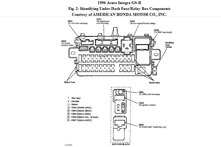 tx3440 96 honda civic stereo wiring diagram get free image