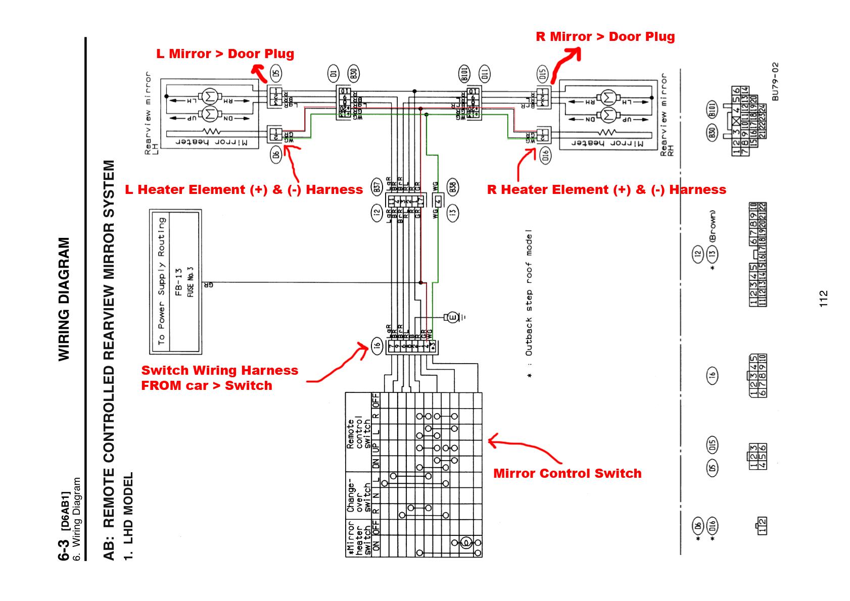 2014 subaru wrx wiring diagram ao 1604  wrx engine diagram 2002 subaru impreza wrx engine free  wrx engine diagram 2002 subaru impreza
