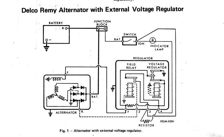 [XOTG_4463]  Ih 656 Wiring Diagram Gauge - 2016 Bmw Motorcycle Wiring Diagram for Wiring  Diagram Schematics | Wiring Diagram For 656 Tractor |  | Wiring Diagram Schematics