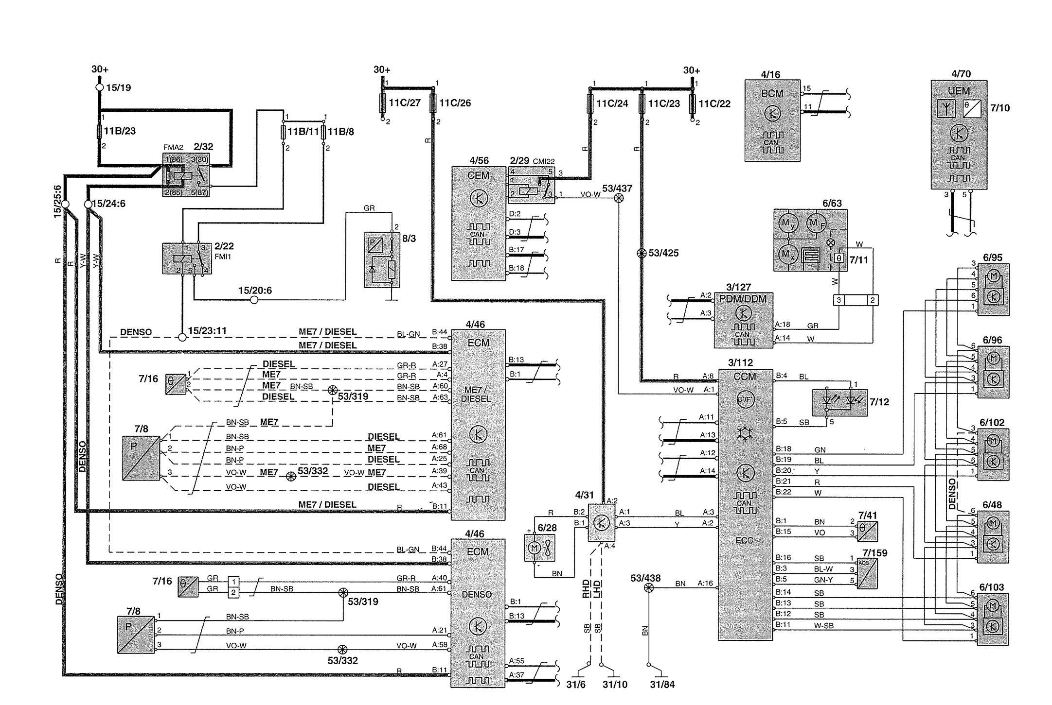 Eg 3457 Fog Light Relay Wiring Diagram Lzk Gallery Free Download