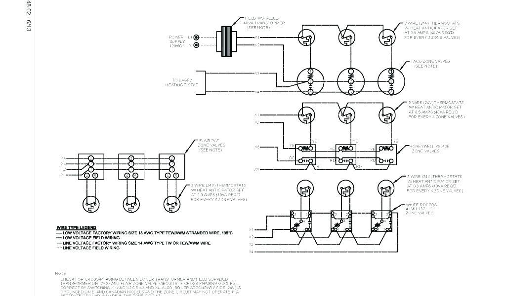 LT_2588] Valve Actuator Wiring Diagram Zone Valve Wiring Installation Amp Schematic  WiringPush Menur Recoveryedb Librar Wiring 101