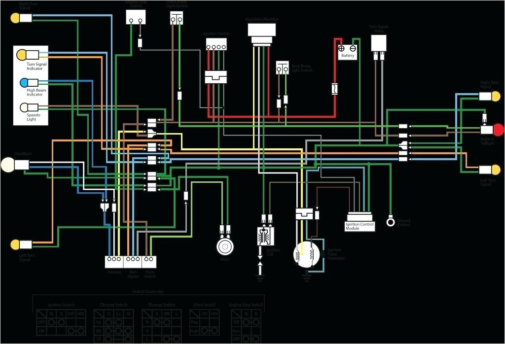 Dc Banshee Wiring Diagrams 04 F150 Fuse Diagram Dodyjm Nescafe Jeanjaures37 Fr