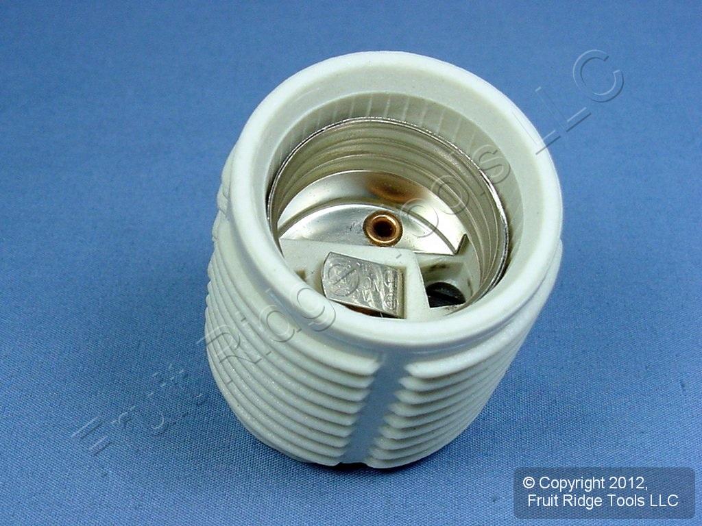LX_0253] Wiring A Leviton Lamp HolderOspor Cajos Mohammedshrine Librar Wiring 101