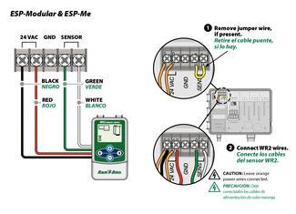 [SCHEMATICS_4JK]  ML_4708] Wiring Diagram Viper Remote Start Wiring Diagram Viper On Viper  500 Schematic Wiring | Viper 550 Esp Wiring Diagram |  | Ostom Shopa Mohammedshrine Librar Wiring 101