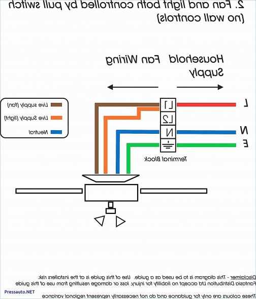Ll 3423  Wiring A Porch Light Download Diagram