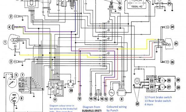 2002 ducati 900 wiring diagram ck 0808  ducati monster 900 wiring diagram  ck 0808  ducati monster 900 wiring diagram
