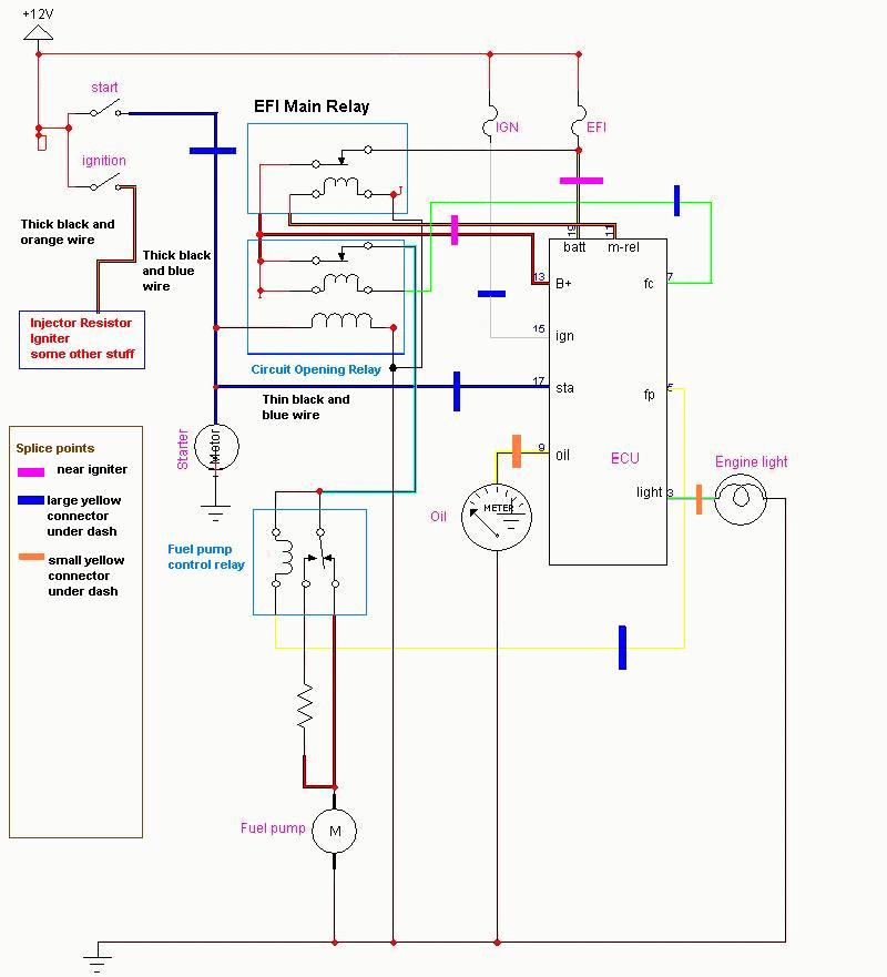 1989 toyota supra fuse diagram fa 7232  89 7mge engine wiring diagram download diagram  fa 7232  89 7mge engine wiring diagram