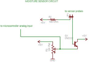 Wondrous Moisture Sensor Circuit Rob Faludi Wiring Cloud Apomsimijknierdonabenoleattemohammedshrineorg