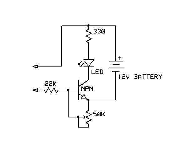 Amazing Simple Moisture Detector Circuit Diagram Basic Electronics Wiring Wiring Cloud Licukshollocom