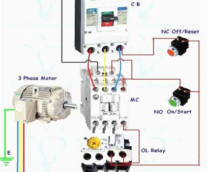 Fy 5184 Phase Delta Diagram As Well Dol Starter Wiring Diagram On 3 Phase Download Diagram