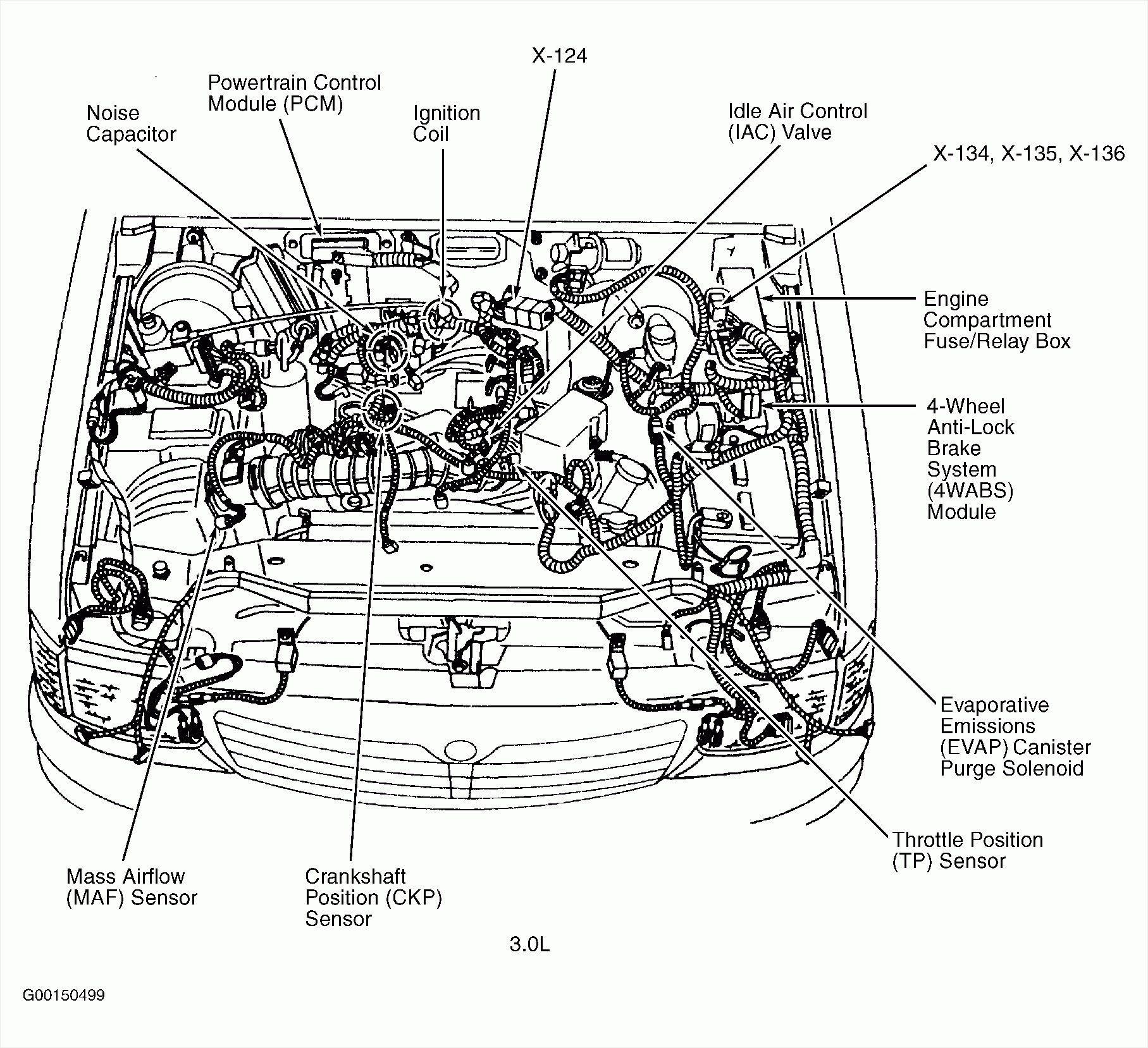 [DIAGRAM_0HG]  Vw Jetta Engine Diagram - Wiring Diagrams | Vw Golf 2 0 Engine Diagram |  | karox.fr
