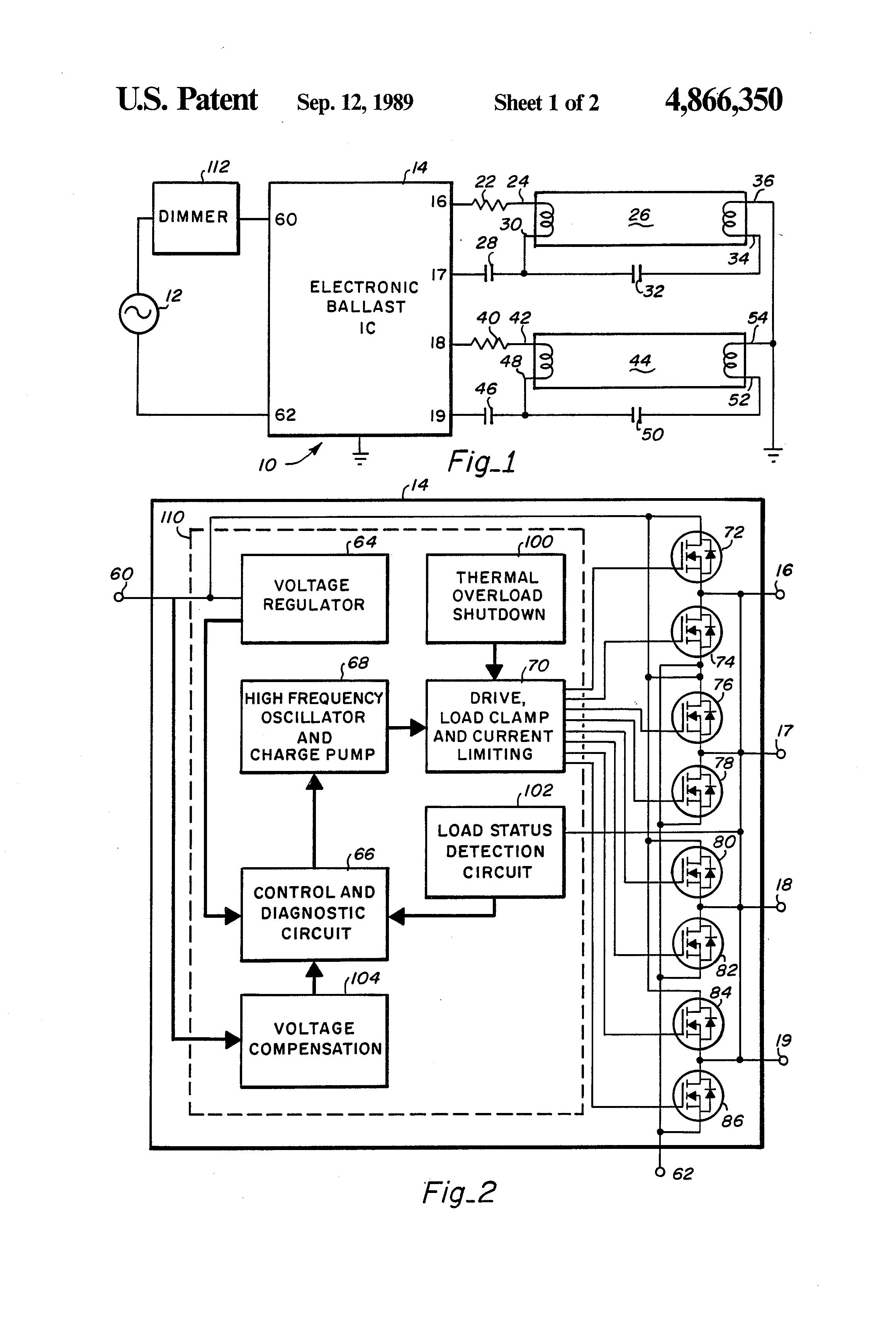 Ge Ballast Wiring Diagram For Sings 1994 Eldorado Wiring Diagram Begeboy Wiring Diagram Source