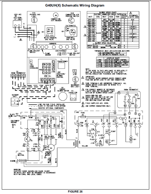 Sx 8548 Wiring Actuators Eim Diagrams Valve 80007f Free Diagram