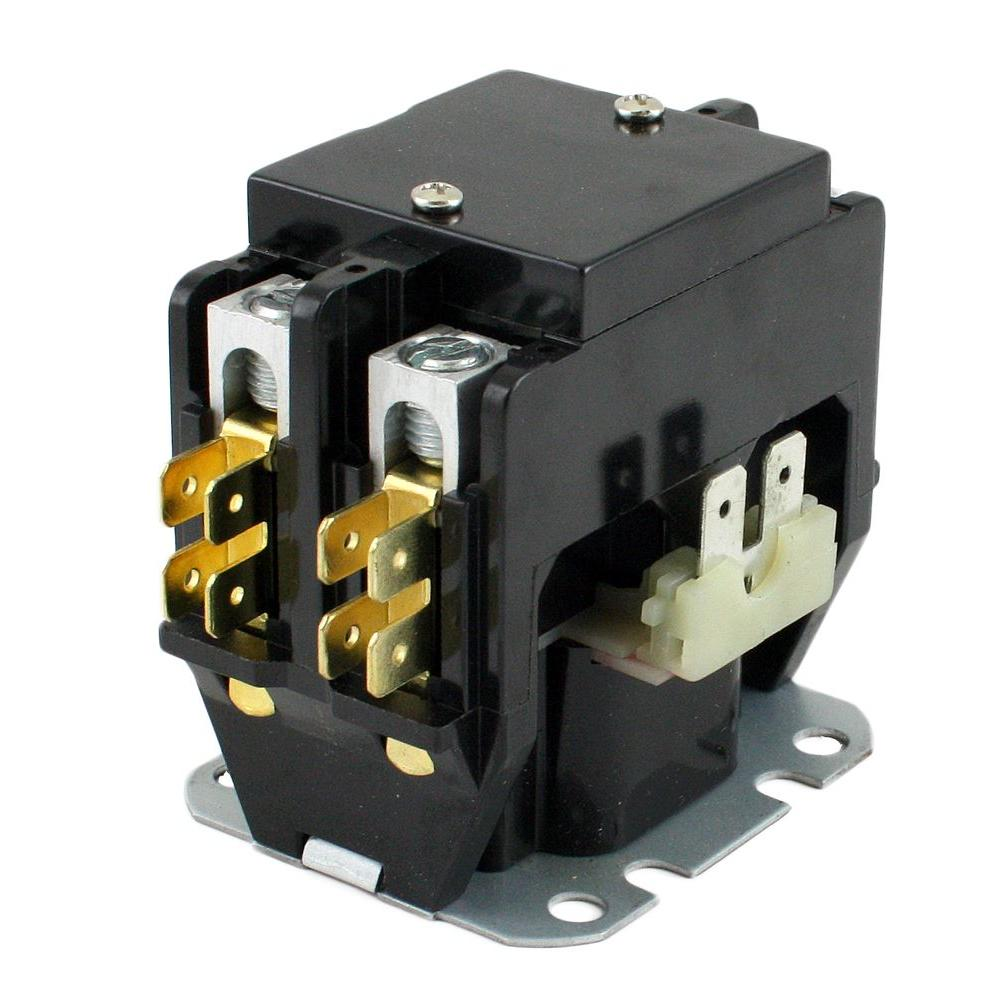 240 Volt Coil Contactor Wiring Diagram from static-cdn.imageservice.cloud
