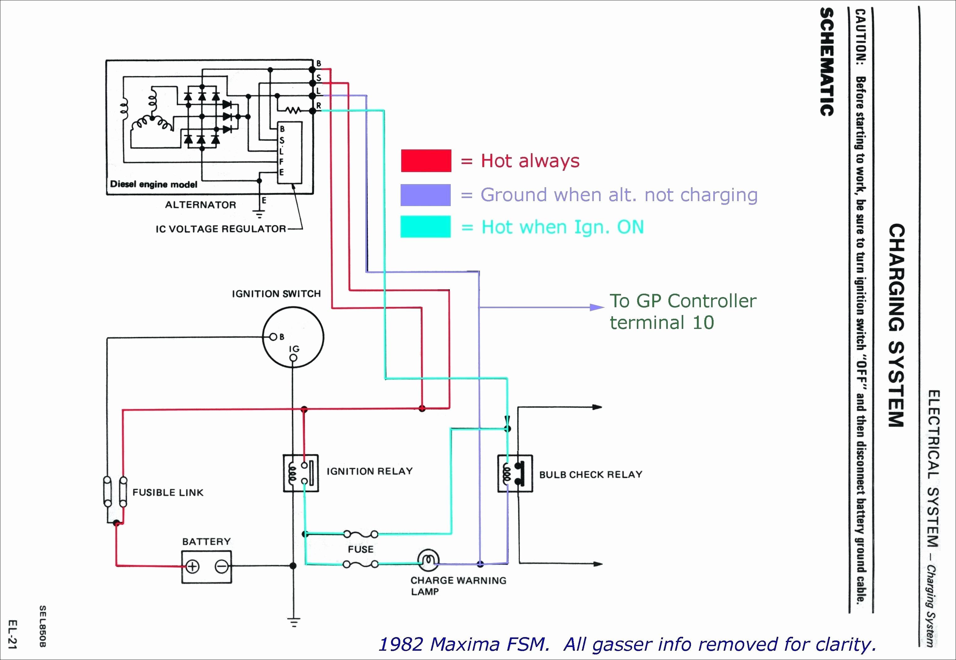 Incredible Nissan Patrol Zd30 Wiring Diagram Schematic Diagram Wiring Cloud Grayisramohammedshrineorg