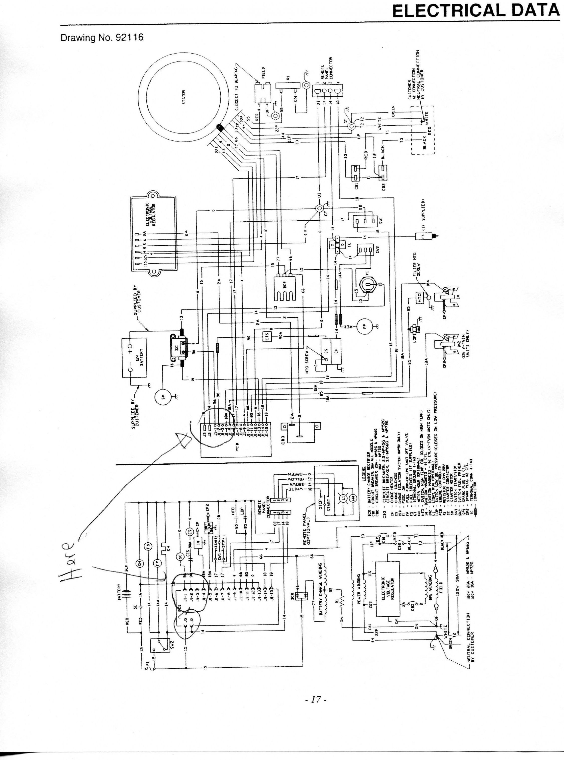 Tremendous Wiring Diagram Generac Generator New Generac Wiring Field Library Wiring Cloud Loplapiotaidewilluminateatxorg