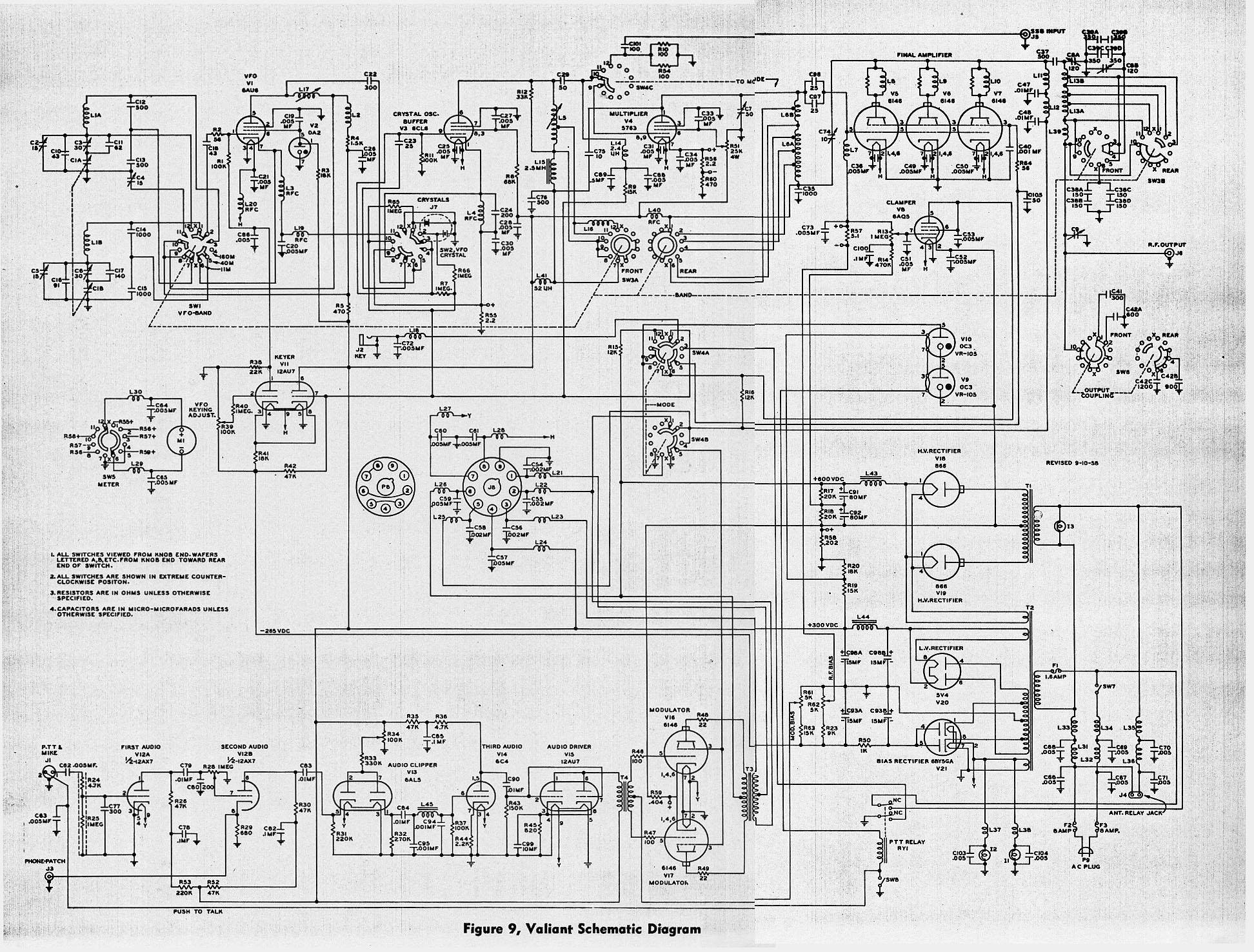 ZK_6331] Viking Oven Wiring Diagram Wiring DiagramOphag Ultr Elec Mohammedshrine Librar Wiring 101
