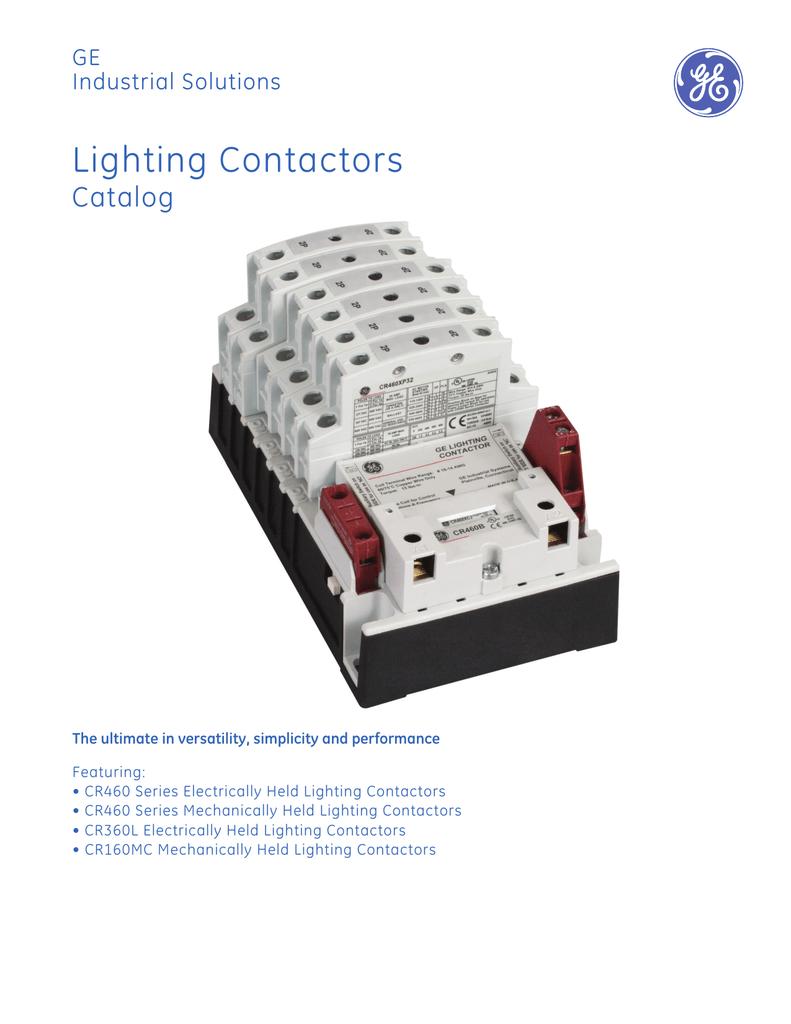 Zk 3042 Ge Contactor Wiring Diagram