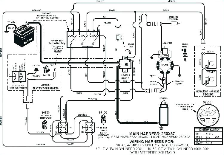 NL_7513] Lawn Mower Wiring Diagram Also Lawn Mower Ignition Switch Wiring  Download Diagram | Murray Wiring Diagram 1995 |  | Dness Xeira Mohammedshrine Librar Wiring 101