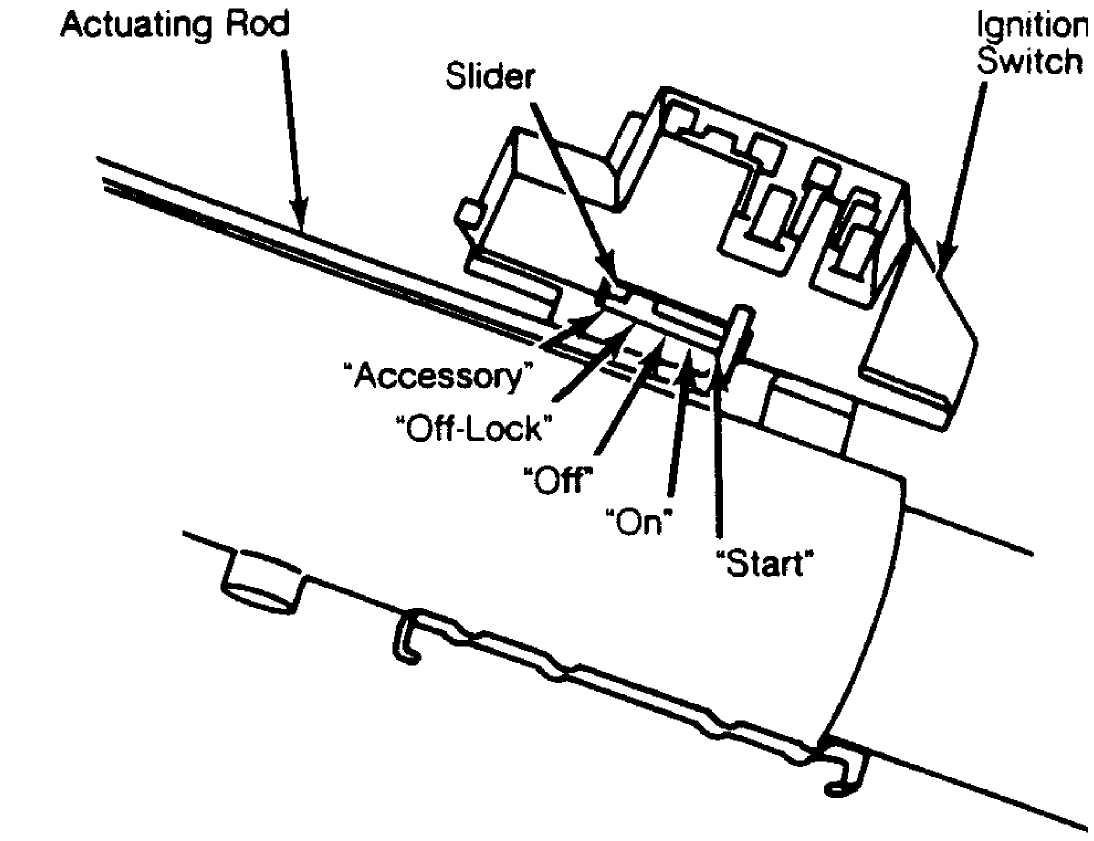 wiring diagram for 1988 jeep cherokee fv 1590  wiring diagram of the 1988 jeep free online image  wiring diagram of the 1988 jeep free