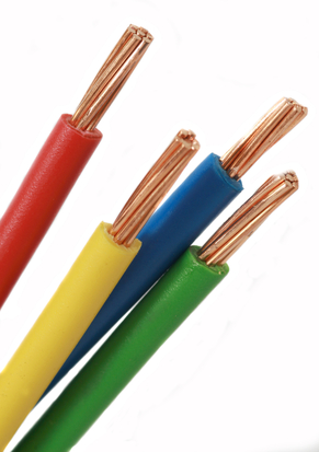 Strange House Wiring Electrical Wire Colors Wire Color Code Wiring Cloud Grayisramohammedshrineorg