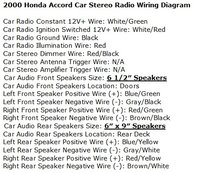 98 Honda Accord Stereo Wiring Diagram from static-cdn.imageservice.cloud