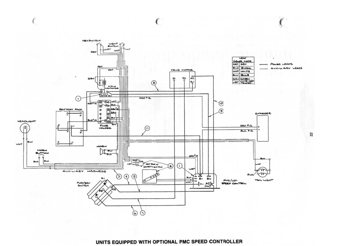 [DIAGRAM_1CA]  HA_7841] Melex Golf Cart Wiring Diagram Besides Alltrax Controller Wiring  Schematic Wiring | Melex Golf Cart Wiring Harnesse |  | Amenti Spoat Bepta Mohammedshrine Librar Wiring 101