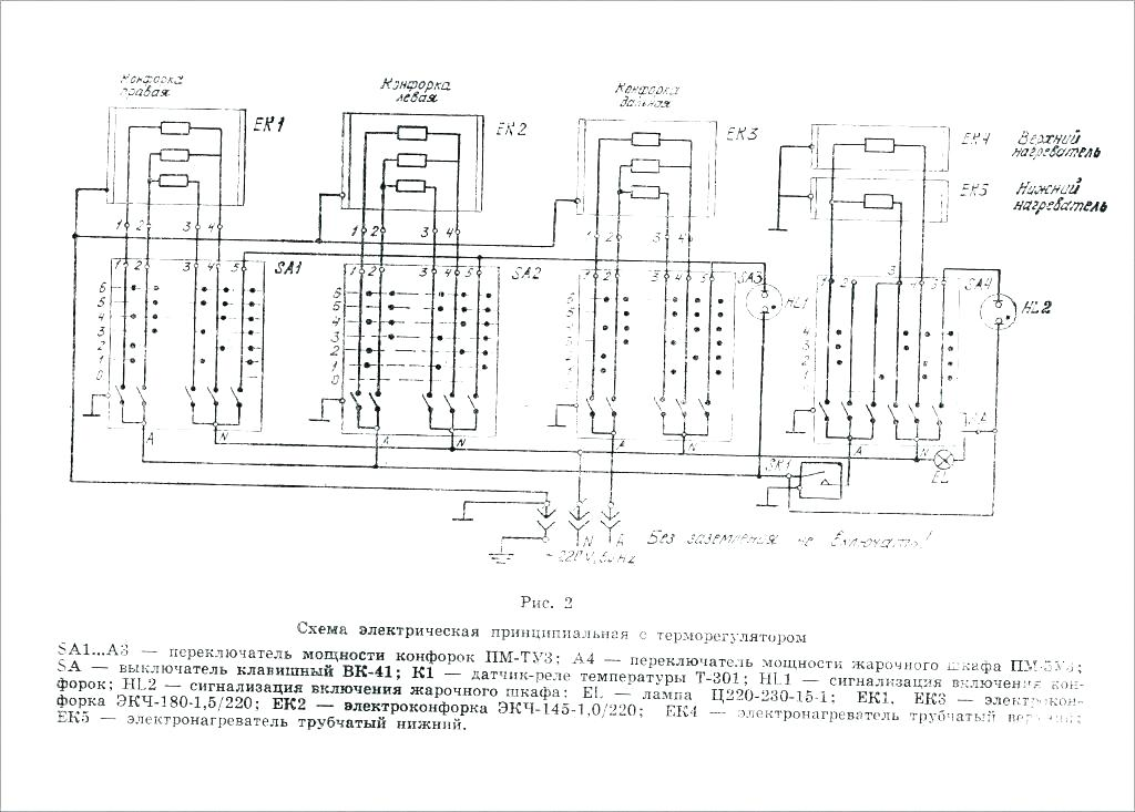 Fn 0541  Wiring 220 Schematic 3 Wire Download Diagram