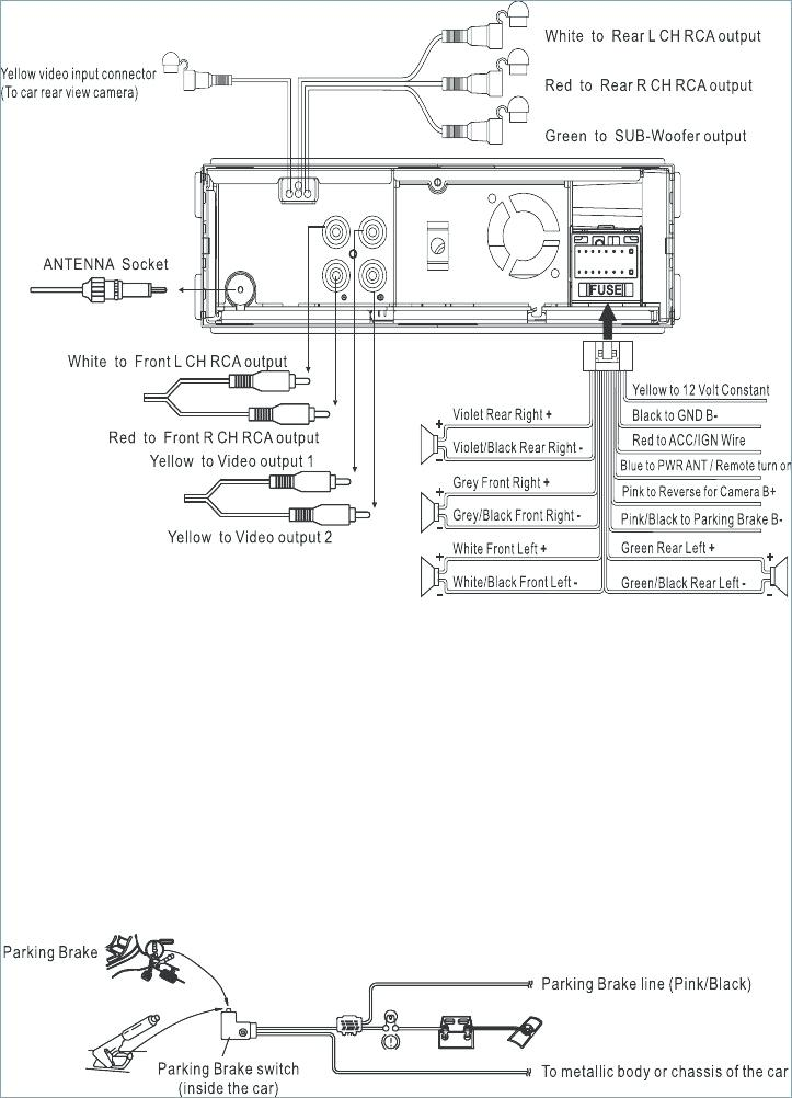 Boss Car Stereo Wiring Diagram from static-cdn.imageservice.cloud