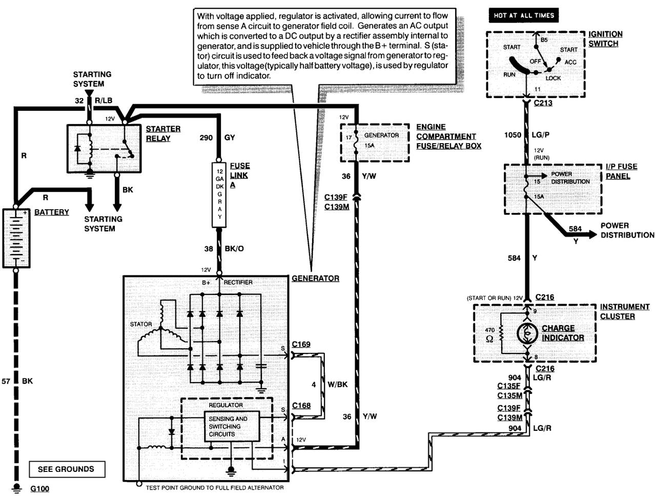 Wondrous 1983 Ford Bronco Wiring Diagram Today Diagram Data Schema Wiring Cloud Ittabisraaidewilluminateatxorg