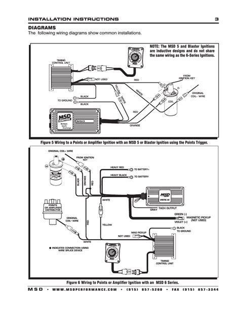 sh_9907] wiring instructions pdf free diagram  eumqu embo vish ungo sapebe mohammedshrine librar wiring 101
