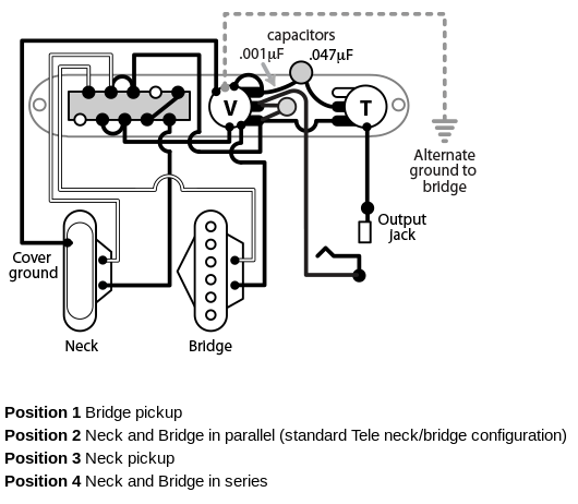 Emerson Les Paul Wiring Diagram from static-cdn.imageservice.cloud