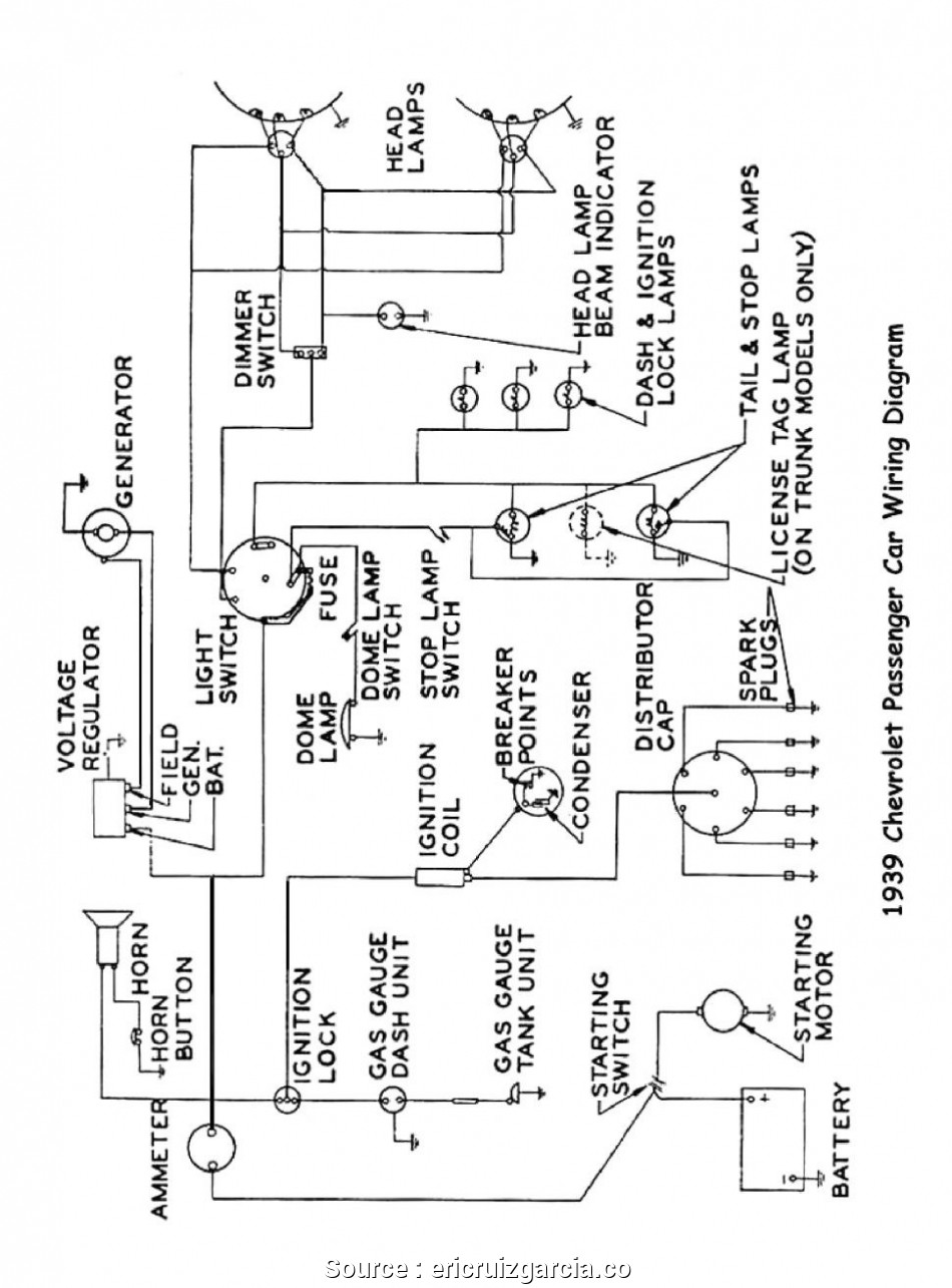 RH_2178] Household Electrical Wiring Circuits Wiring DiagramHendil Tzici Nuvit Inrebe Mohammedshrine Librar Wiring 101
