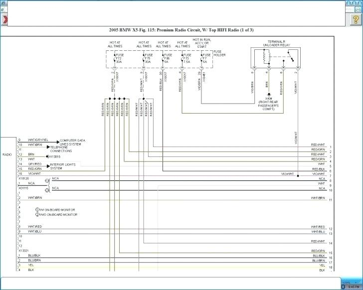 fl6097 bmw e90 radio wiring diagram free download wiring